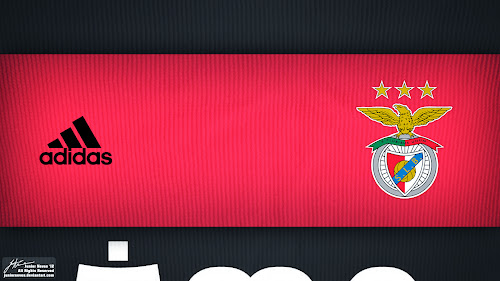 benfica desktop backgrounds