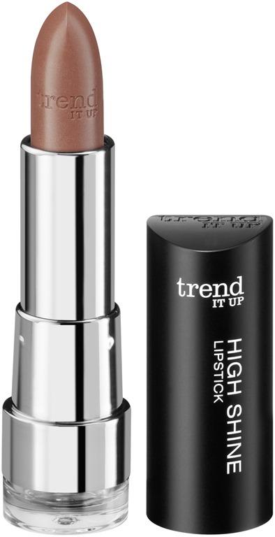 [4010355287748_trend_it_up_High_Shine_Lipstick_205%5B3%5D]