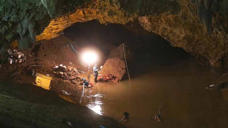 resgate-tailandia-caverna