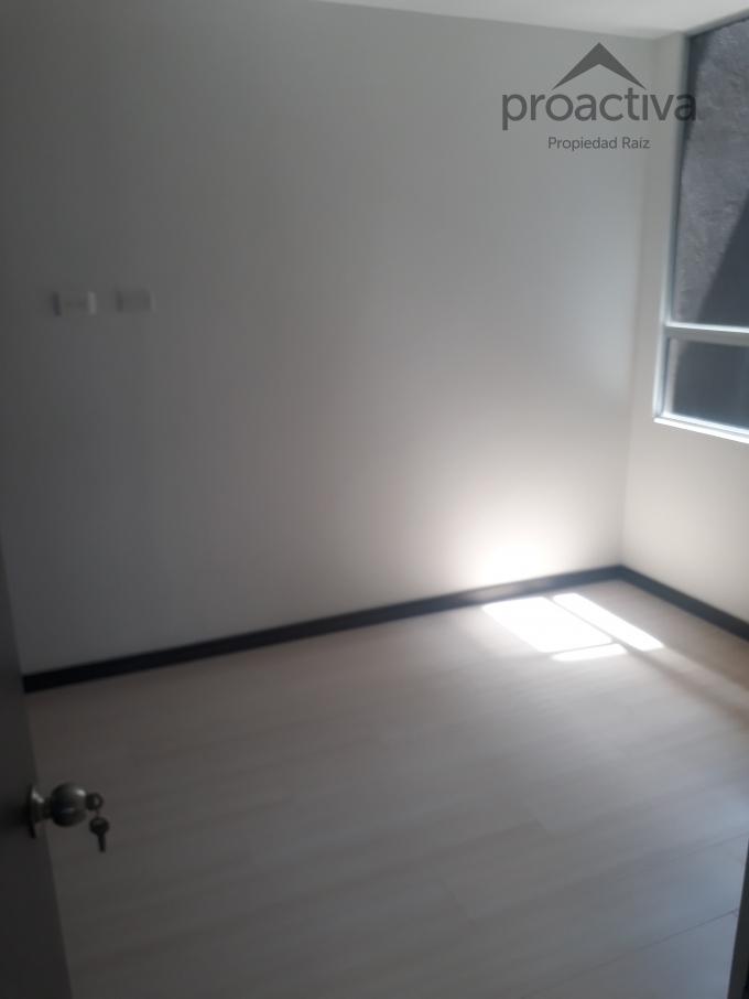 apartamento en arriendo la estrella 497-6409