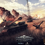 World of Tanks 031_1280px.jpg