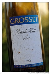 Grosset-Polish-Hill-Clare-Valley-Riesling-2012