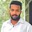 Suneth Sanjaya's profile photo