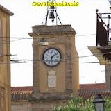 STRA-AVIS Città di Cattolica Eraclea