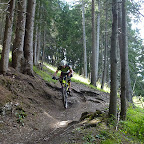 3Länder Enduro jagdhof.bike (81).JPG