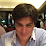 Mauricio Pedreros's profile photo