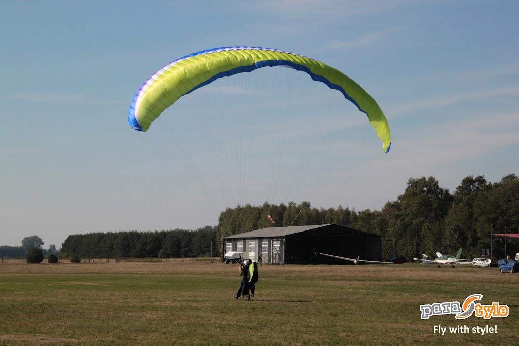 Szkolenia Październik Listopad 2015 - IMG_5219.JPG