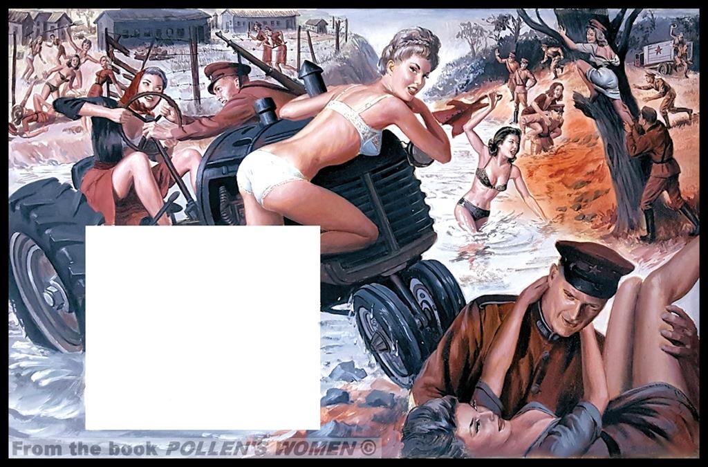 [Samson+Pollen+artwork+used+in+STAG%2C+Jan+1964]