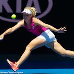 Daria Gavrilova - 2016 Australian Open -DSC_3901-2.jpg
