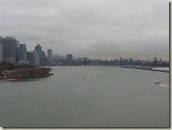 20151222_east river (Small)