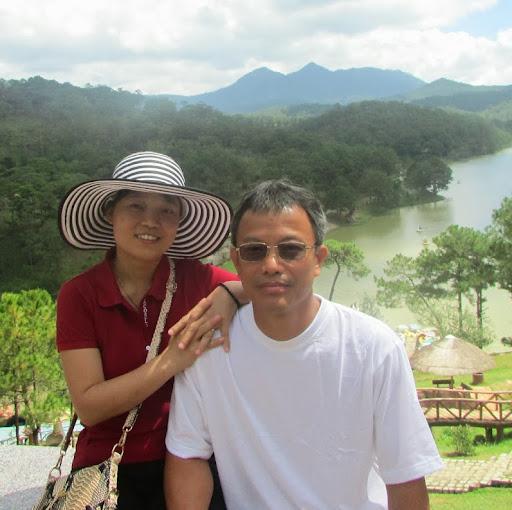 Nguyen Quy Photo 18
