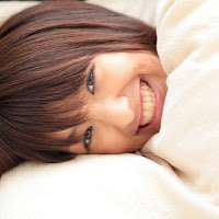 [DGC] 2008.01 - No.528 - Akina Minami (南明奈) 038.jpg