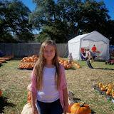 Pumpkin Patch 2014 - 116_4408.JPG