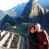 2011-07-25 Machu Picchu