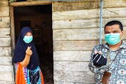 Pandemi Covid-19, BKKBN Aceh Gerakkan Penyuluh dan OPD Cegah Virus Corona (Covid-19)