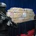 DNCD y Dican desmantelan puntos de drogas y apresan 13 personas en Santiago