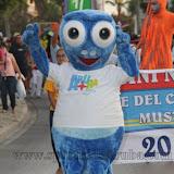 Apertura di pony league Aruba - IMG_6831%2B%2528Copy%2529.JPG