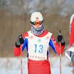 22 - Первые соревнования по лыжным гонкам памяти И.В. Плачкова. Углич 20 марта 2016.jpg