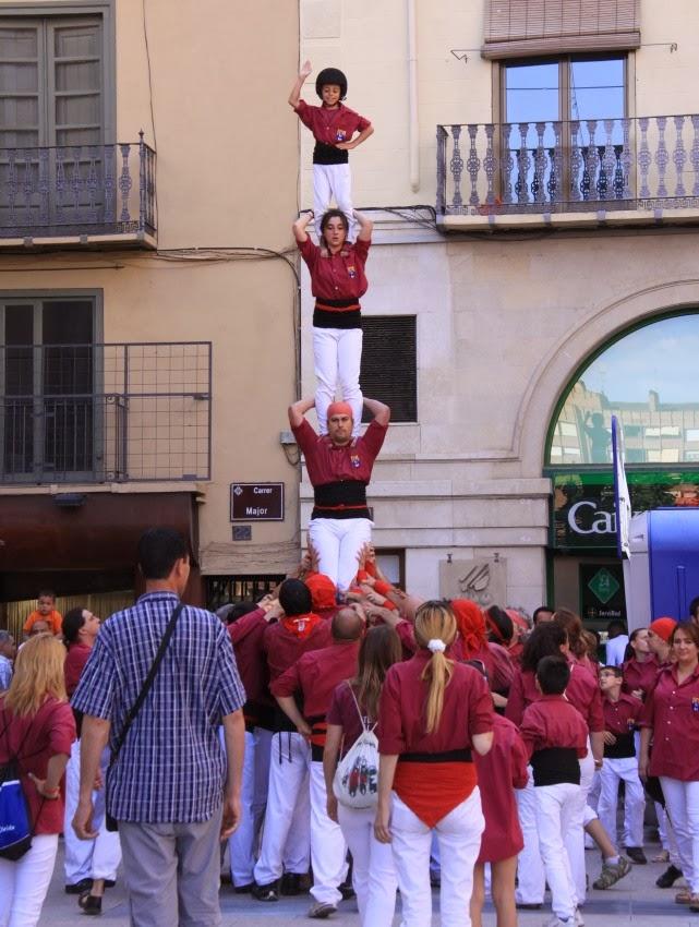 3a Caminada de Pilars 21-05-11 - 20110521_114_3a_Caminada_de_Pilars.jpg