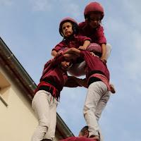 Actuació Festa Major Castellers de Lleida 13-06-15 - IMG_2023.JPG