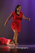 HanBalk Dance2Show 2015-1683.jpg