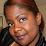 Atiya Townes's profile photo