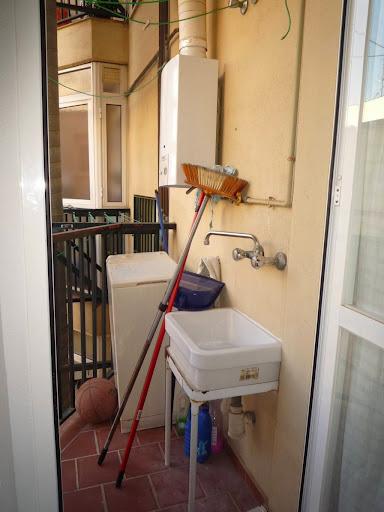 Piso en alquiler con 55 m2, 1 dormitorios  en Camino de Antequera - Te