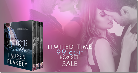 Sinful Nights Bundle 99Cent2
