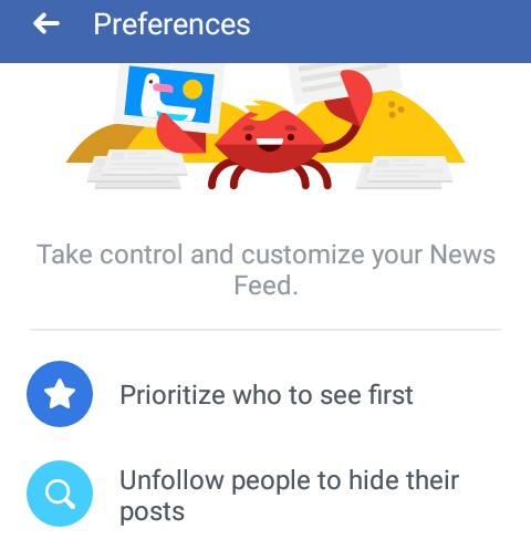 7 Awesome Facebook Tools That Would Transform Your User Experience.