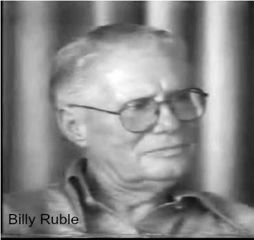 BillyRuble.jpg