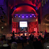 Concert Fanfare Orkest Bant Creil Rutten Bantsiliek