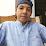 Jonathan E. Perez (lukolook14)'s profile photo