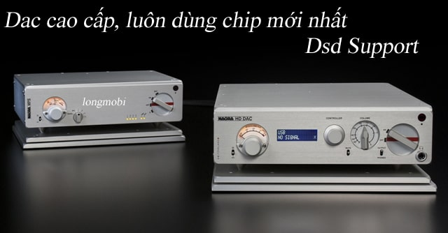 dung md lam dac