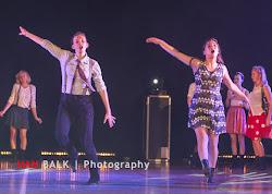 Han Balk Dance by Fernanda-3178.jpg
