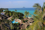 Holiday Inn Resort - Phi Phi