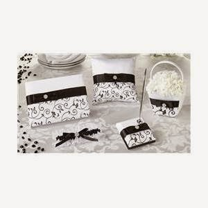 Wedding Accessories - lilroseblack.jpeg
