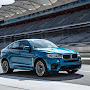 Yeni-BMW-X6M-2015-012.jpg