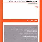 Couverture-Portugaise.jpg