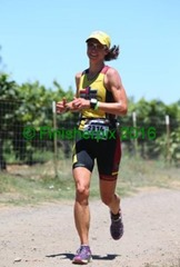 160710_vineman_70_3_robin_run