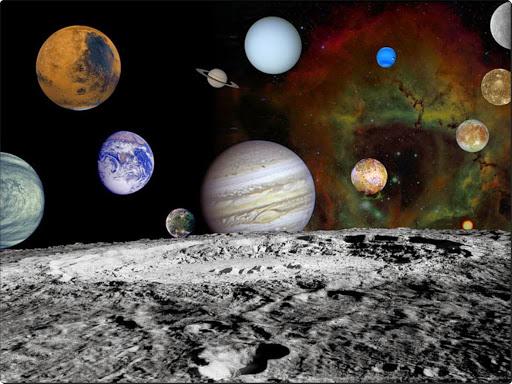 Solar System Montage.jpg