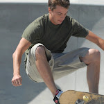 Venice Skate Park Opening Day-4.jpg