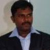 Narayanan.Prasanth