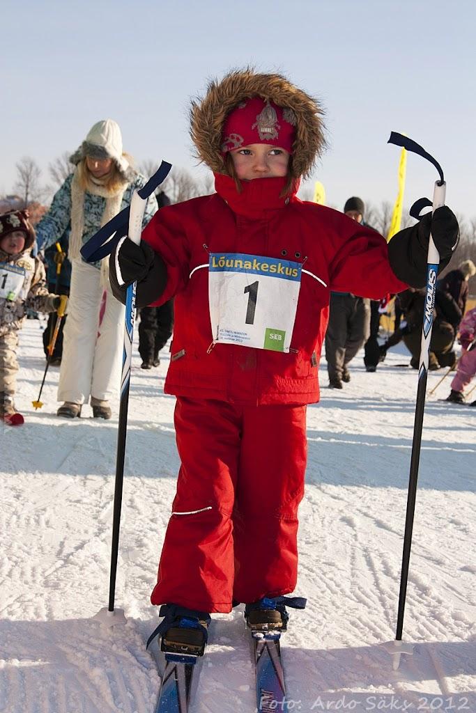 18.02.12 41. Tartu Maraton TILLUsõit ja MINImaraton - AS18VEB12TM_098S.JPG