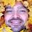 Deniss Karabljoff's profile photo