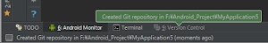 android_studio_created_git_repo.png