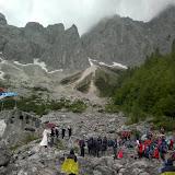Okreselj2012