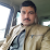chandan mishra's profile photo