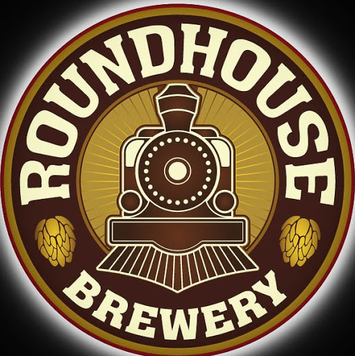Image result for round house brewing