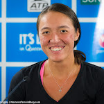 Samantha Crawford - 2016 Brisbane International -DSC_7789.jpg