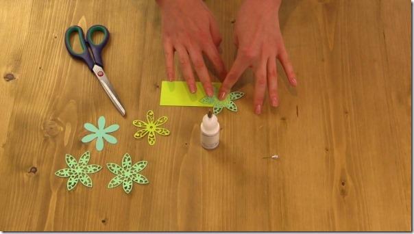 sizzix-bigz-die-delightful-daisy-card-tutorial